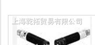 -特价销售科瑞光电传感器,DW-AS-502-C8