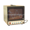 专用调试电子示波器 调试电子示波器 电子示波器