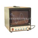 專用調試電子示波器 調試電子示波器 電子示波器