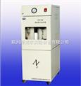 高纯氮气发生器(内置泵)
