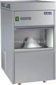 深圳實驗室制冰機\實驗室全自動制冰機制造商