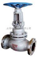 U46SM-平衡式柱塞阀
