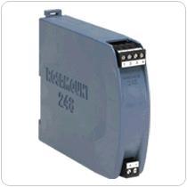 罗斯蒙特248导轨式温度变送器