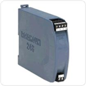 羅斯蒙特248導軌式溫度變送器