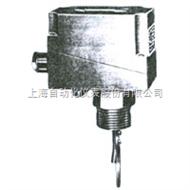 上海自动化仪表四厂LKB-02流量控制器