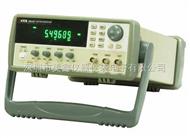 VC2642E/2005/2002A胜利多功能函数信号发生器
