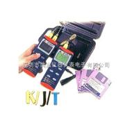 AZ8852中国台湾衡欣数字热电偶温度计可连接电脑  温度表