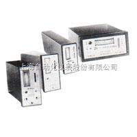 上海自动化仪表六厂ZK-30三相可控硅大功率电压调整器