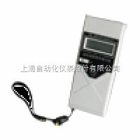 上海自动化仪表六厂XMX-02袖珍温度数字显示仪