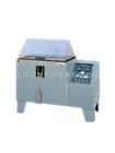 DL-70济南盐雾试验箱