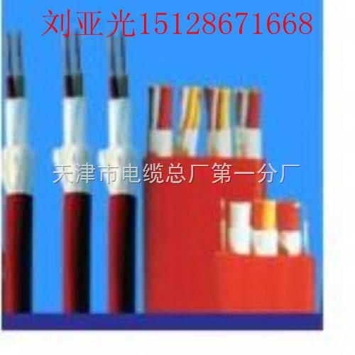 河北控制电缆 KVV32 KVV22 kvv 4*0.75 2*