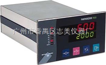 T600.00定值控制器