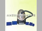DP-ZL-2000D-真空数粒仪/吸种器/真空数粒置种仪