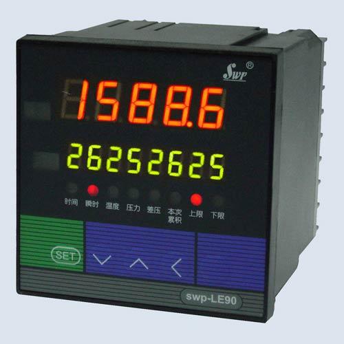 SWP-C904-00-14-HHLL