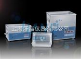 小型双频超声波清洗器