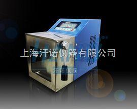 HN-08  汗諾自主品牌-湖北拍打式無菌均質器