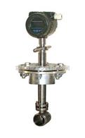 ZX-LUGC-250插入式涡街流量计