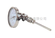 WSS411双金属温度计