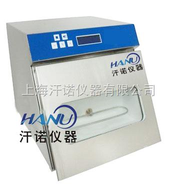 HN-MC06-新款脈沖式均質器