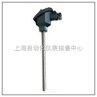 装配式不锈钢接线盒热电偶 WRN-133B WRN2-133B
