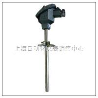 装配式不锈钢接线盒热电偶 WRE-330B WRE2-330B