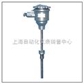 隔爆型、本安型不銹鋼接線盒熱電偶 WRNK-440 WRNK2-440