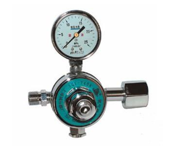 YQY-740A医用减压器