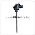 熱電阻 WZP-430 WZP2-430