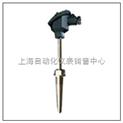 热电阻 WZP-630 WZP2-630上海自动化三厂联系方式