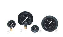 船用压力表(减压器)