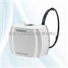 西門子風管式溫度傳感器QAM2120.200