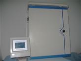 TC-520型二氧化碳分析仪