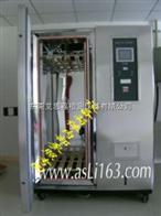 UV-80娄底紫外灯老化试验箱公司联系方式
