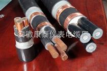 YJV22高壓電纜3*150-6/10KV