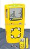 手持式多气体检测仪mc-4