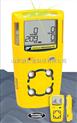 手持式多氣體檢測儀mc-4