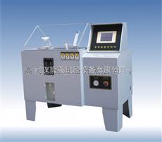 GT-Y-120汽车电子配件耐蚀性试验箱