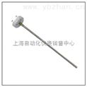 鎧裝薄膜鉑熱電阻 WZPK-108U WZPK2-108U