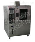 臭氧老化试验箱生产|江苏臭氧老化技术标准