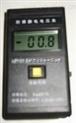 静电电压测试仪价格
