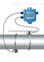 BXS06-BY-CSB-1-外夹式超声波流量计供应