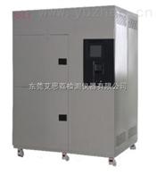 F-TH-408好的高温低温交变试验箱