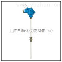 隔爆型不锈钢接线盒铂电阻 WZPK-44B WZPK2-44B