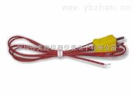胜利通用附件TP01 K型 250℃  表面热电偶探头
