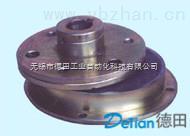 DZD5-220,DZD5-320单片电磁制动器
