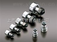 THK滚针凸轮导向器,日本THK滚针凸轮导向器
