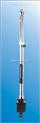 定槽式水銀氣壓表, 生產DYM-2型定槽式水銀氣壓計