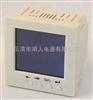 PD194Z-2SY多功能液晶仪表