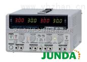 臺灣固緯GPS-2303C線性直流電源