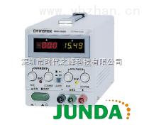 GPS-1850D-臺灣固緯 GWinstek GPS-1850D線性直流電源